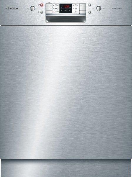 Bosch SMU68N25EU