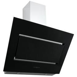 Vista 60, schwarz