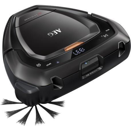 RX9-1-SGM