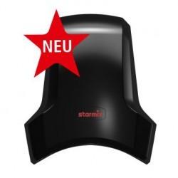 AirStarT-C1(schwarz)