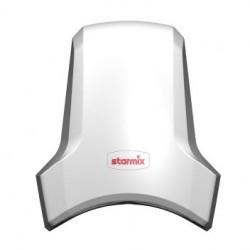 AirStarT-C1(weiß)