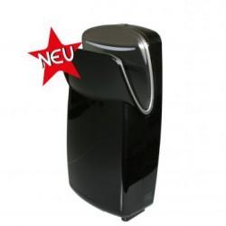 XT3001(schwarz)