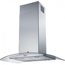 Glass Soft FGC 906 I XS 110.0016.635
