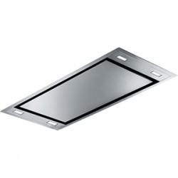 Maris Ceiling Flat FCFL 906 350.0490.864