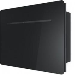 Smart Flat FSFL 605 BK 330.0506.200
