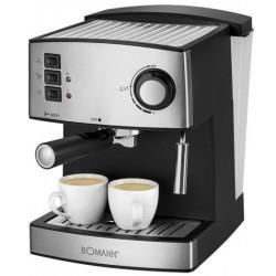 ES 1185 CB Espressoautomat