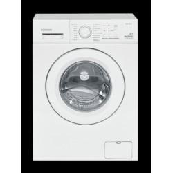 Waschmaschine WA 5721