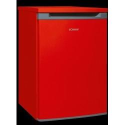 Vollraumkühlschrank VS 354 rot