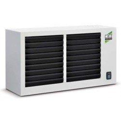 GPC80-Erdgas