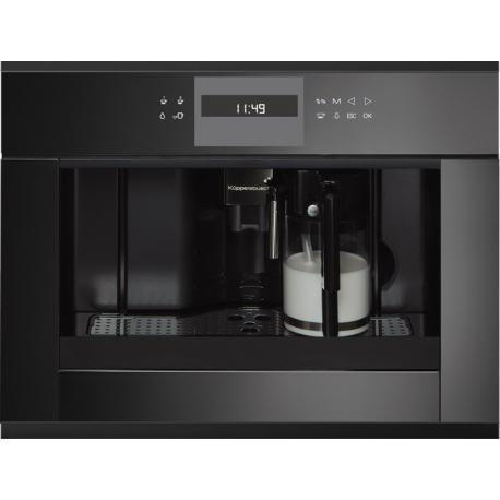 CKV6550.0 S5