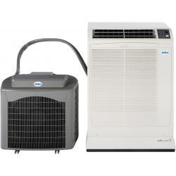 Ulisse 13DCI ECO Inverter AirBlue