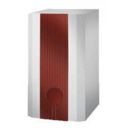 Warmwasserspeicher WWSP229E
