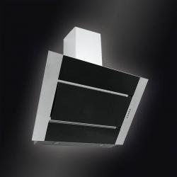 Perfetta 60, schwarz
