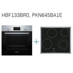 HBD231LR60